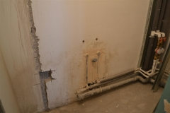 Туалет 5