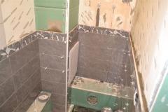 Туалет 6