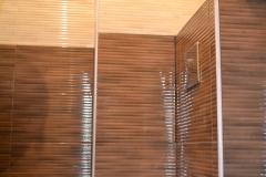 санузел бамбук 3