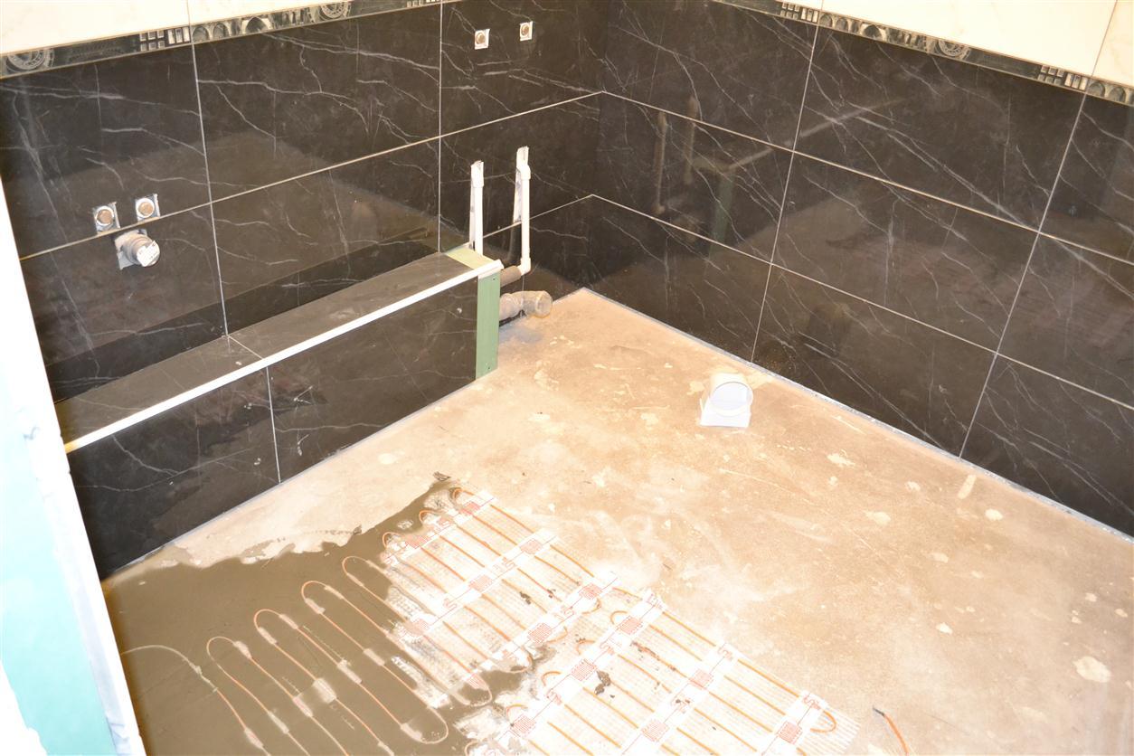 Ванная комната 13