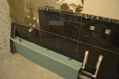 Ванная комната 7