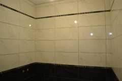 Ванная комната 10