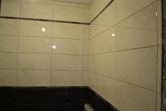 Ванная комната 11