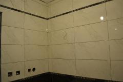 Ванная комната 12