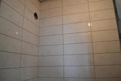 Туалет 8